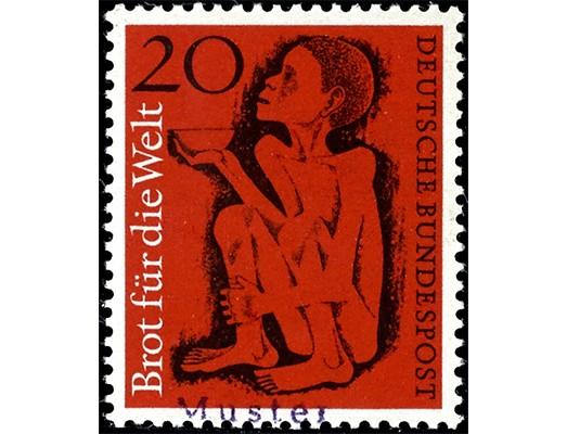 Highlights Vergangener Briefmarken Auktionen Dr Reinhard Fischer